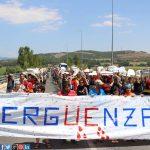 BENVINGUDES REFUGIADES !!!